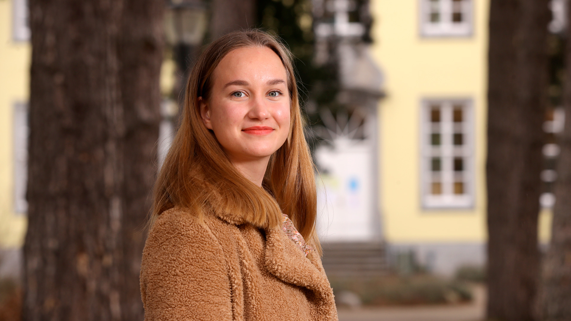 Jonna Könkkölä