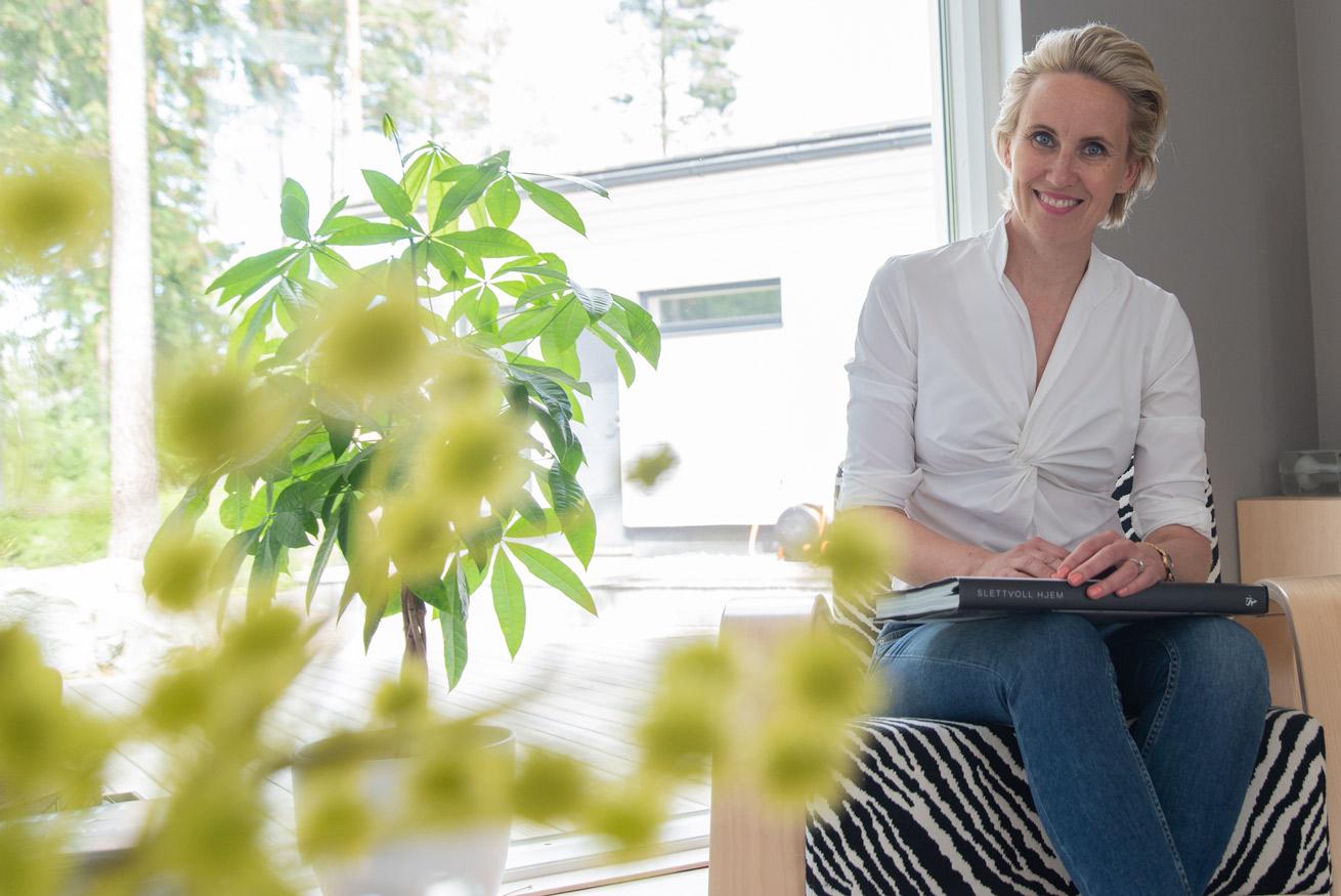 Niina Ahonen
