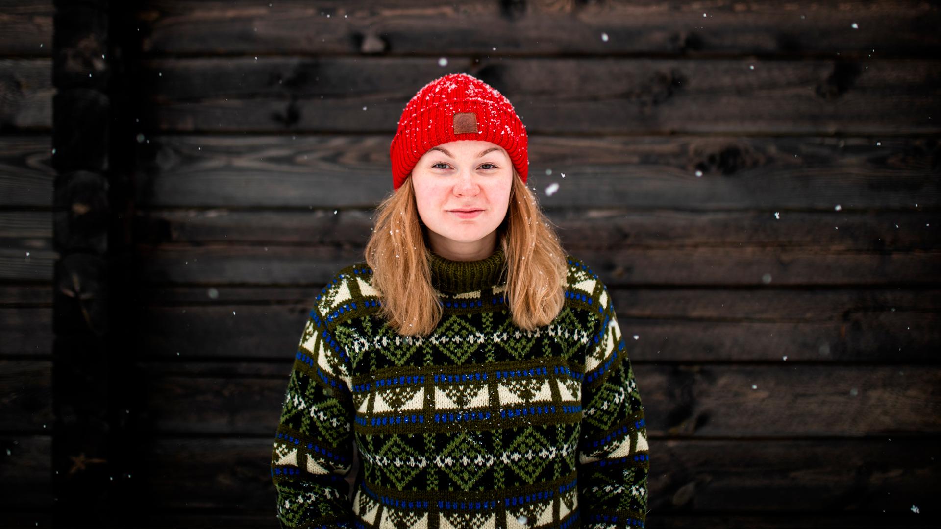 Anna-Katri Hänninen