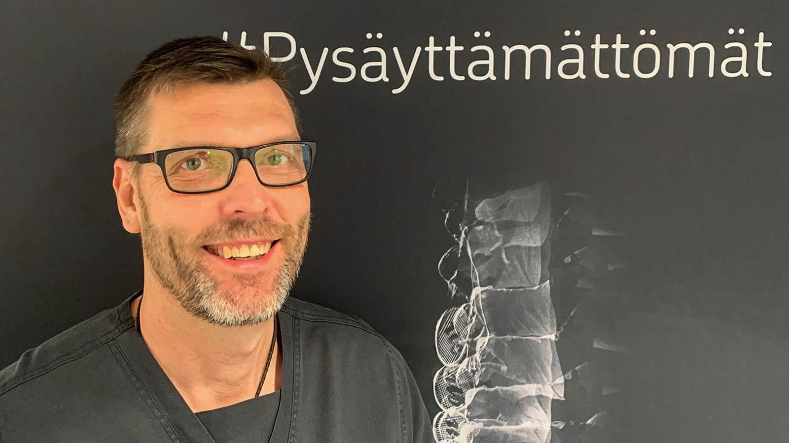 Op Ylä-Savo