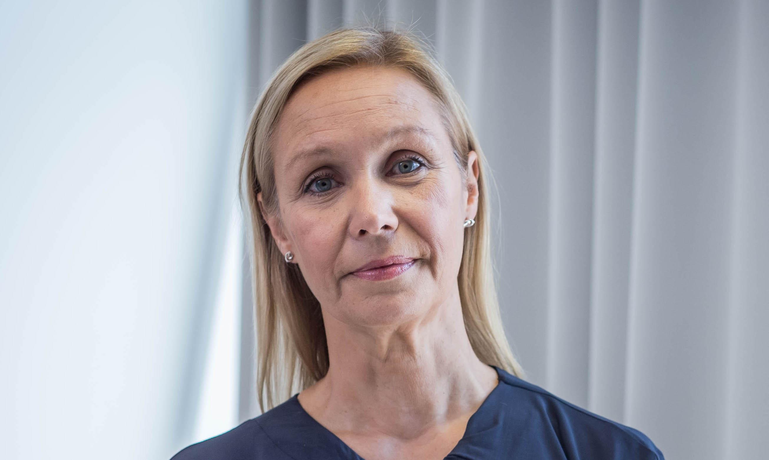 Kati Ihamäki