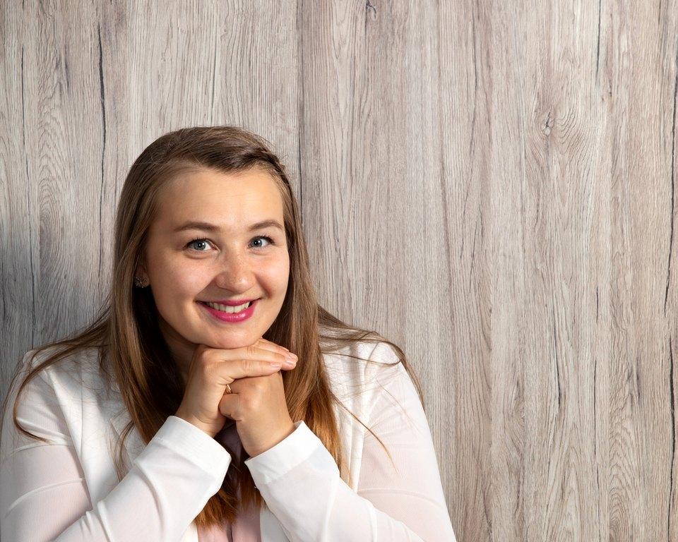Jenna Mattila kertoo vinkkejä vanhempainvapaalla vaurastumiseen